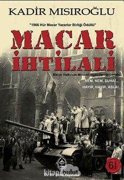 Macar İhtilali