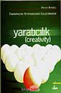 Yaratıcılık (Creativity)