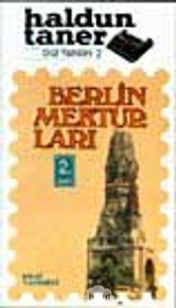 Berlin Mektupları