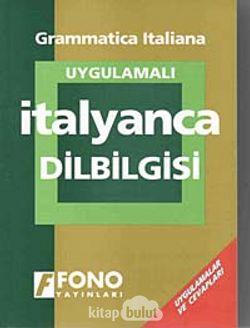 Uygulamalı İtalyanca Dilbilgisi