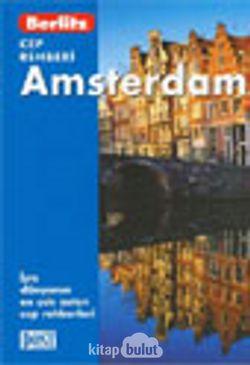 Amsterdam / Cep Rehberi
