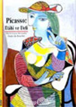 Picasso: Dahi ve Deli