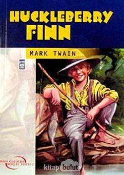 Hucleberry Finn / İlk Gençlik Klasikleri
