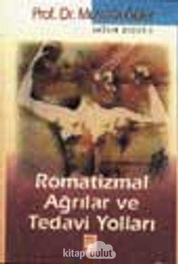 Romatizmal Ağrılar Ve Tedavi Yolları
