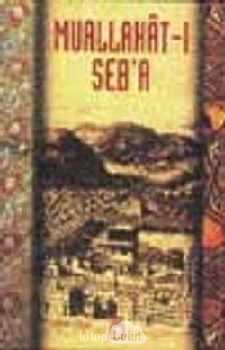 Muallakat-ı Seb'a/Şark Klasikleri