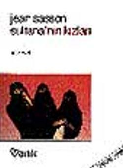 Sultana'nın Kızları