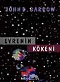 Evrenin Kökeni