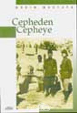 Cepheden Cepheye