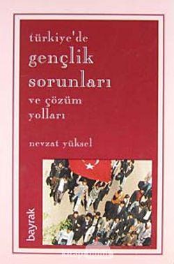 Türkiye'de Gençlik Sorunları ve Çözüm Yolları