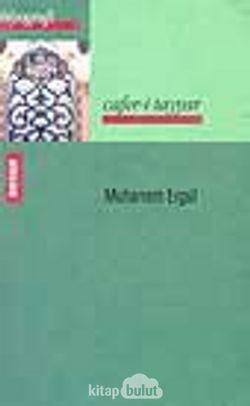 Cafer-i Tayyar