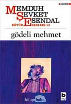 Gödeli Mehmet