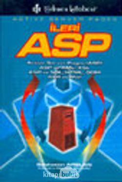 İleri Active Server Pages (ASP)