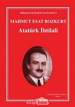 Atatürk İhtilali