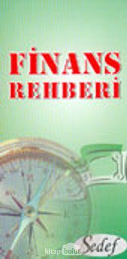 Finans Rehberi