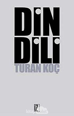 Din Dili