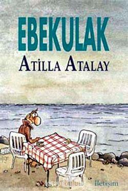 Ebekulak