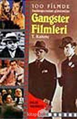Gangster Filmleri